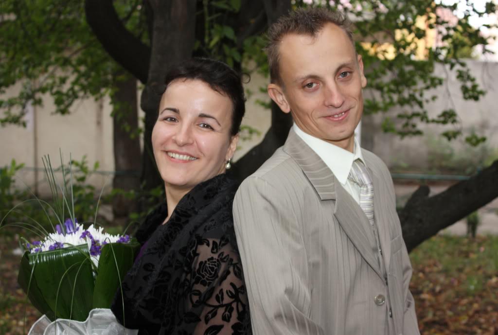 IMG 4925 - Si momentul adevarului... about wedding!!!