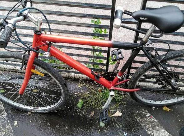 bicicleta biciclisti ciclism