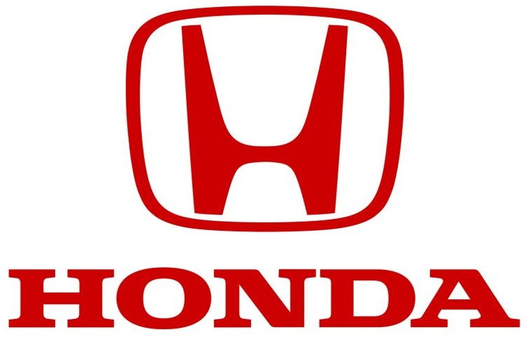 Povestea Honda... un Brand cu B mare