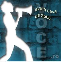 Comunitatea Voce.ro