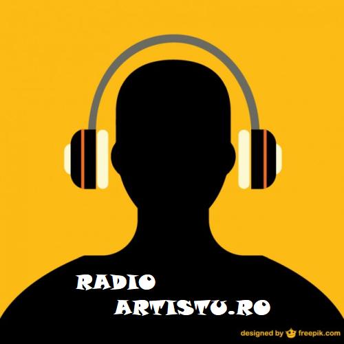Radio Artistu.ro