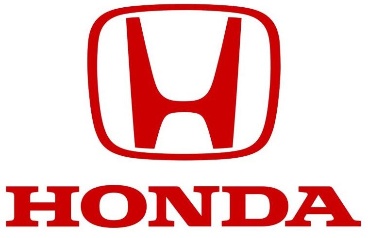 Poveste Honda. Un brand de succes